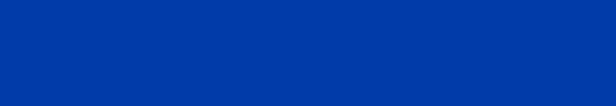 Blumbu logo